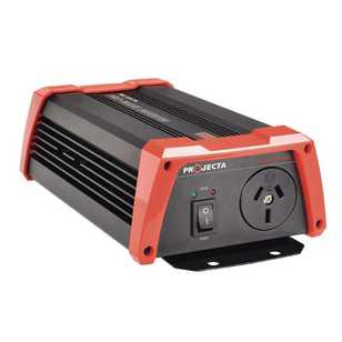 Projecta 350W Pro-Wave Inverter