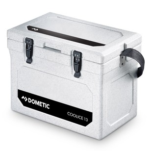 Dometic Cool-Ice 13L Icebox