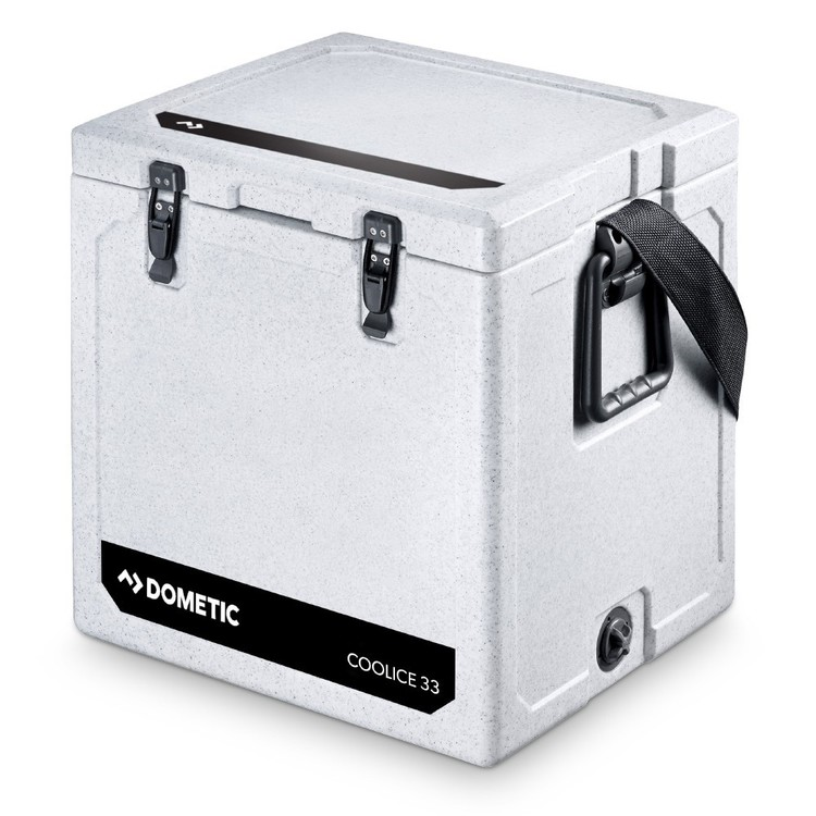 Dometic Cool-Ice 33L Icebox