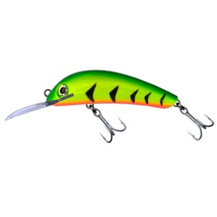 StumpJumper Hard Body Lure