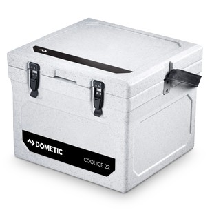 Dometic Cool-Ice 22L Icebox