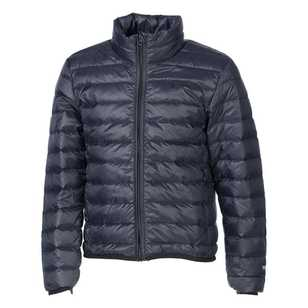 Cape Kid's Dargile Duck Down Jacket