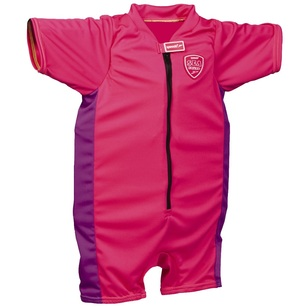 Speedo Kid's Sea Squad Float Suit