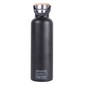 360 Degrees Insulated Water Bottle