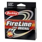 Berkley FireLine Original 125 Yards Line