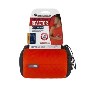 Sea to Summit Reactor Extreme Thermo Liner