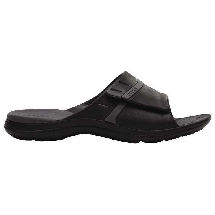 Crocs Men's Modi Sport Slides