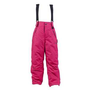 Chute Tots Shred III Snow Pants