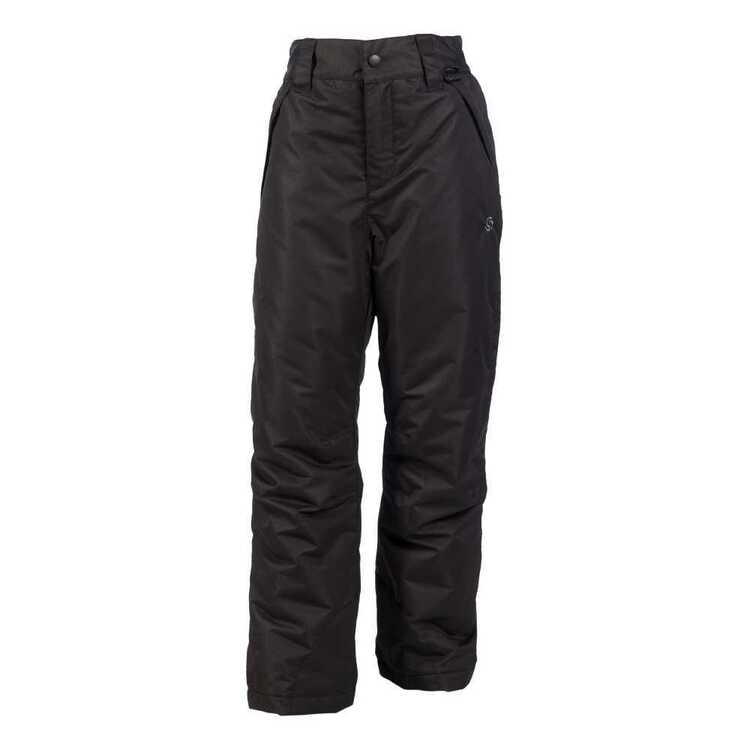 Chute Youth Shred III Snow Pants