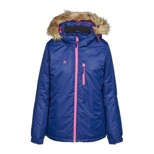 Chute Women's Aina Snow Jacket