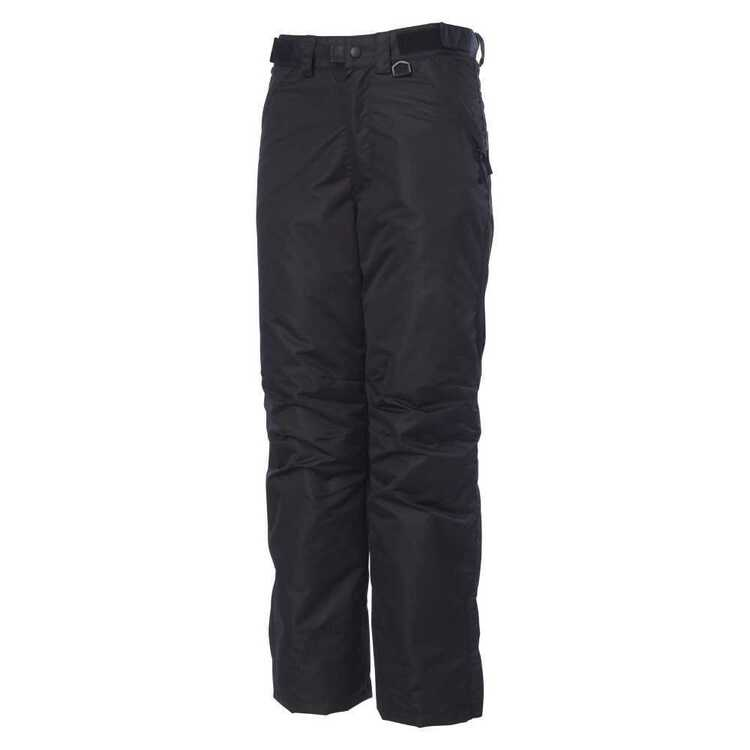 Chute Women's Cassie II Snow Pants