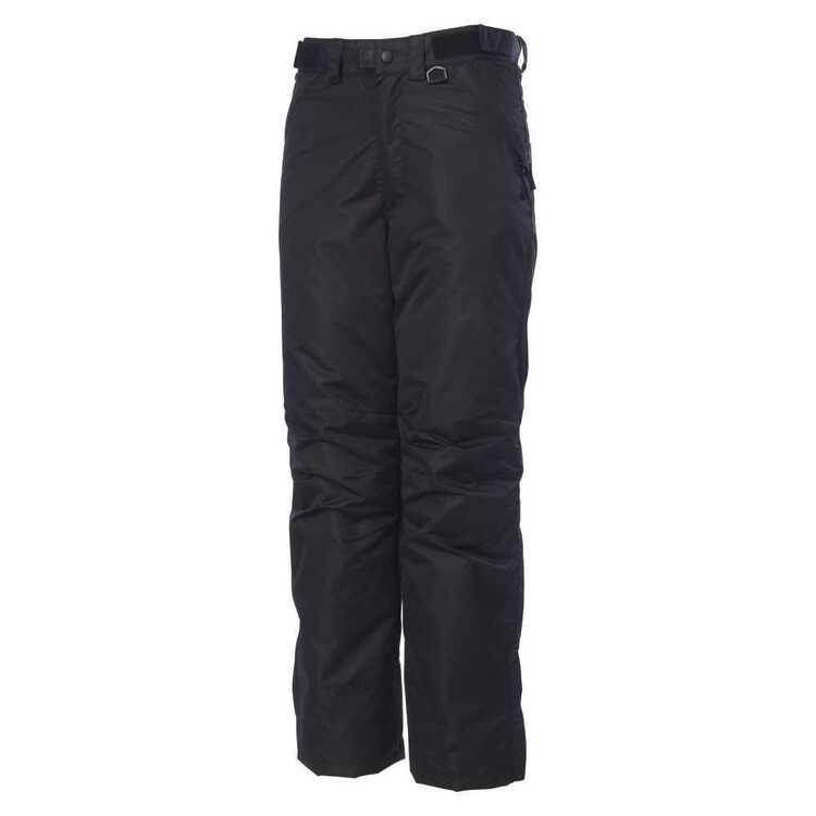 Chute Women's Cassie II Snow Pants
