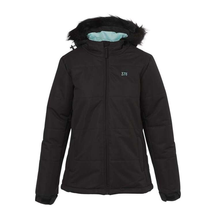 37 Degrees South Women's Annika II Snow Jacket