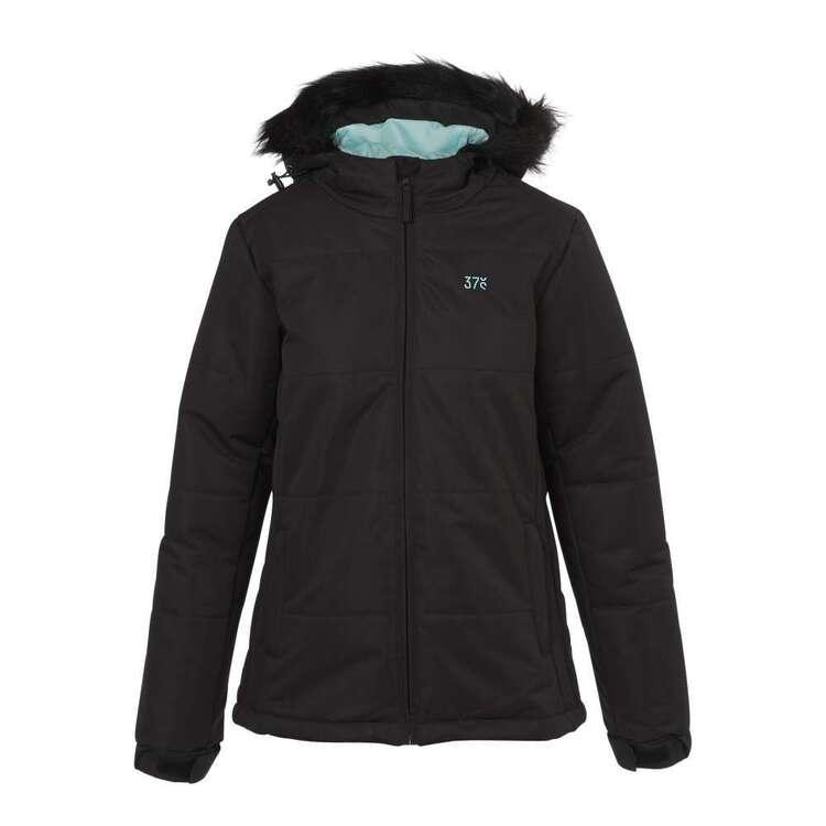 37 Degrees South Women's Annika II Snow Jacket
