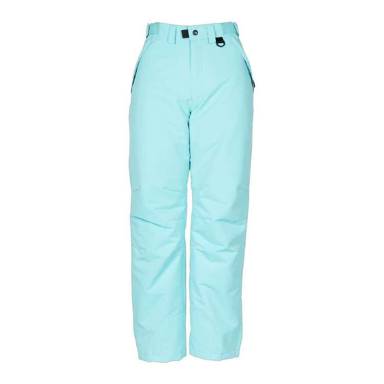 37 Degrees South Women's Erika II Snow Pants