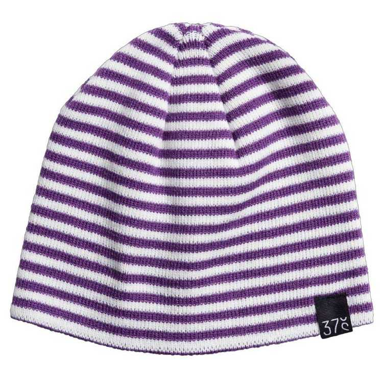 37 Degrees South Women's Elfa Beanie