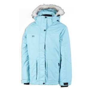 37 Degrees South Kid's Mimi II Snow Jacket
