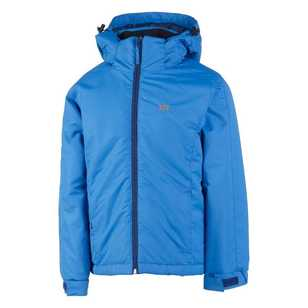 37 Degrees South Kid's Major II Snow Jacket