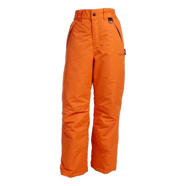 37 Degrees South Youth Magic II Snow Pants