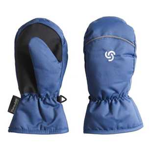 Chute Kid's Kai Snow Mitts