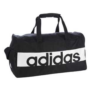 adidas Linear Performance Small Team Bag
