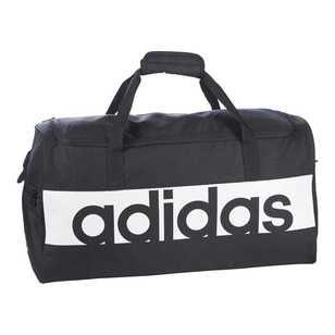adidas Linear Performance Medium Team Bag