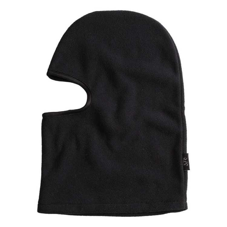 37 Degrees South Kids' Fleece Balaclava