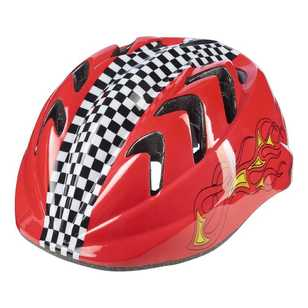 Fluid Kid's Noggin II Bike Helmet