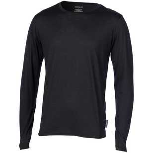 Cederberg Men's ME Merino Long Sleeved Top
