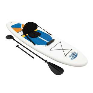 Bestway Hydro Force 10 Foot Stand Up Paddle Board
