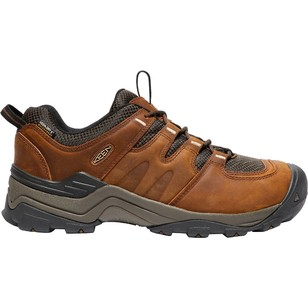 Keen Men's Gypsum II Mid Hike Shoes
