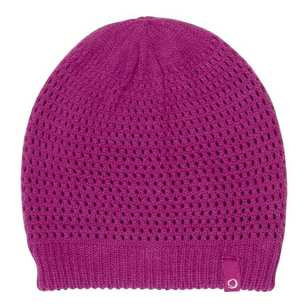 Cape Kid's Bethany Reversible Beanie