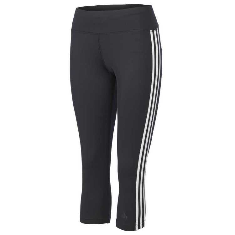 adidas Women's Design 2 Move 3/4 tights