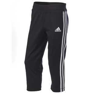 adidas Girl's Gear Up 3/4 tights