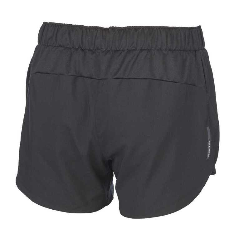 adidas Women's Response shorts Black