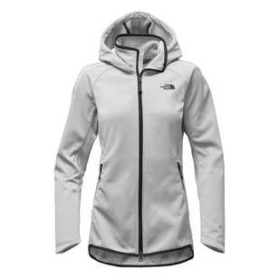 The North Face Women's Apex Lilmore Jacket