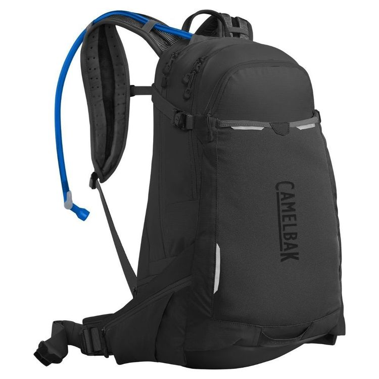 CamelBak H.A.W.G. LR 20 3L Hydration Pack
