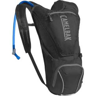 CamelBak Rogue 2.5 L Hydration Pack