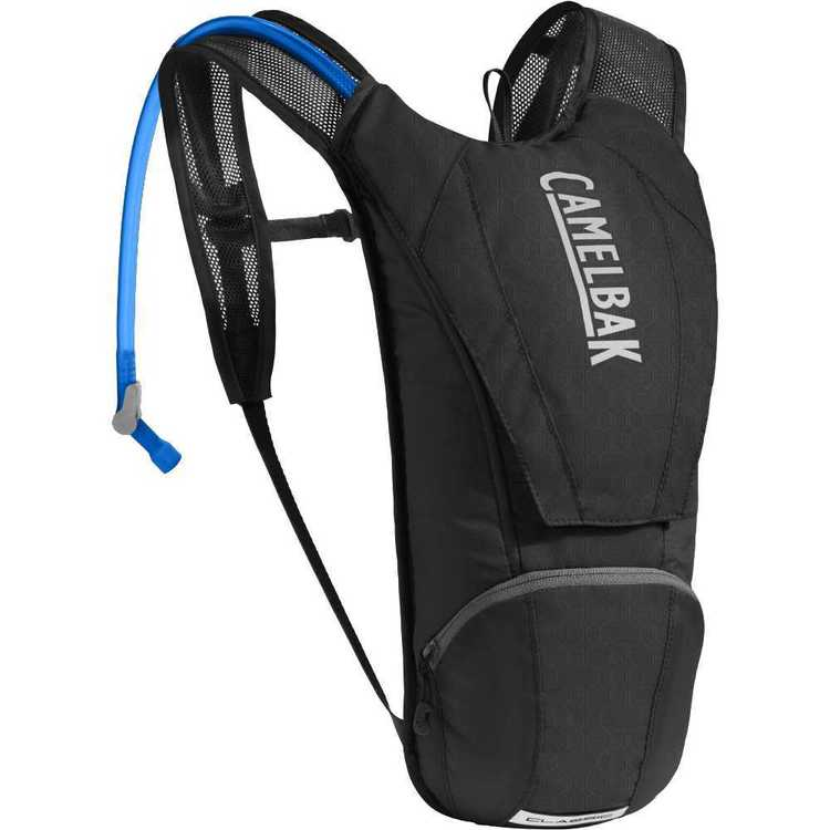 CamelBak Classic 2.5 L Hydration Pack