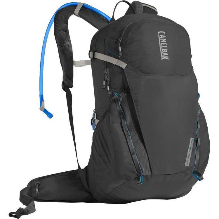 CamelBak Rim Runner 22 Hiking Pack