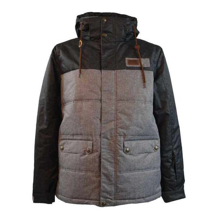 XTM Men's Jackson Jacket