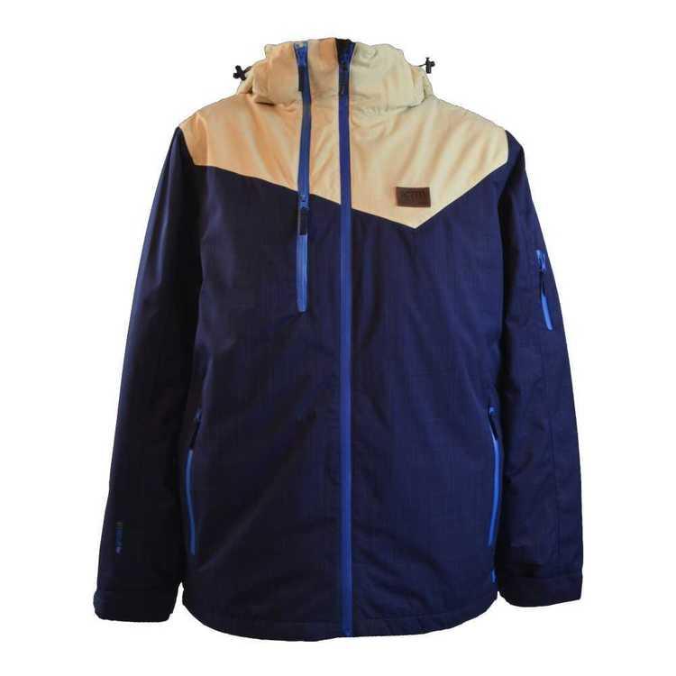 XTM Men's Onyx Jacket