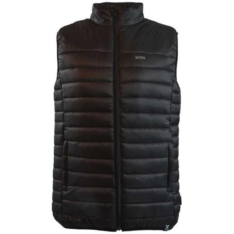 XTM Men's Saxon Vest