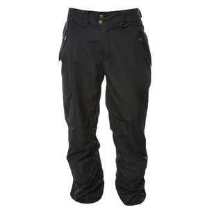 XTM Men's Method Snow Pants