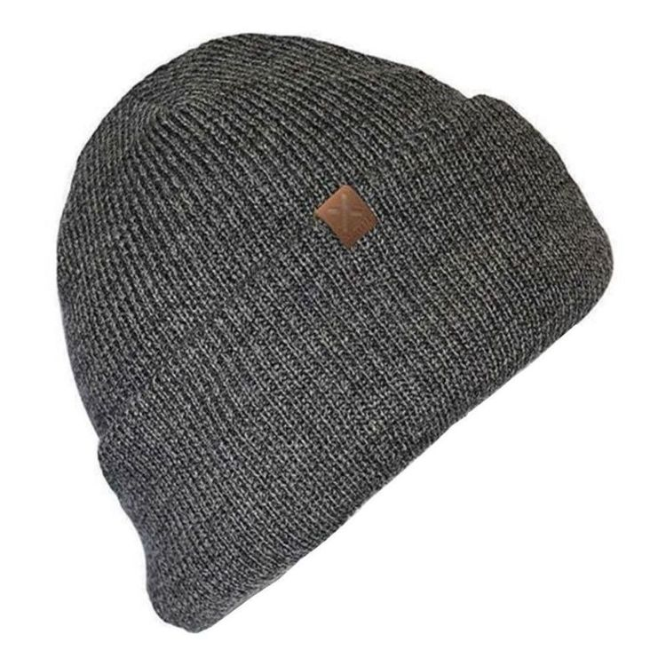 XTM Men's Scree Snow Beanie