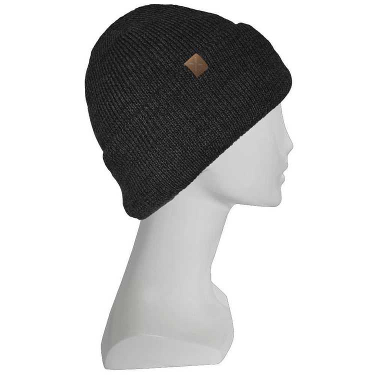 XTM Men's Scree Beanie