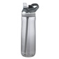 Contigo Ashland Drink Bottle
