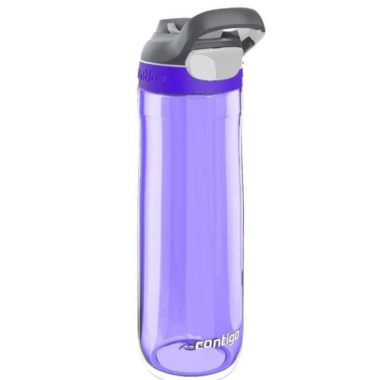 Contigo Cortland Drink Bottle