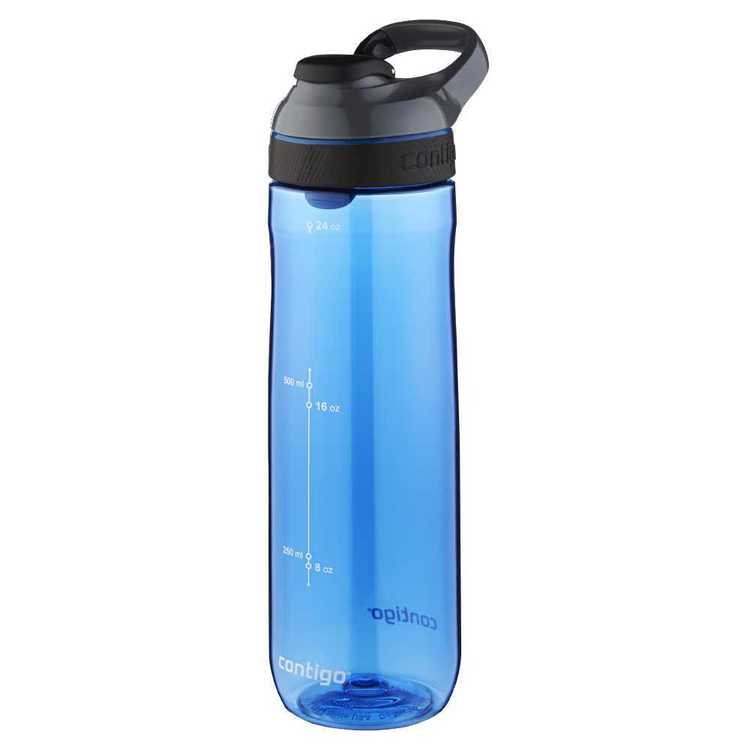 Contigo 709 Ml Cortland Drink Bottle
