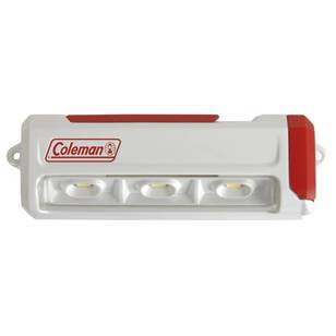 Coleman LED Cooler Light